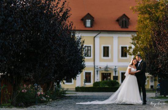 Fotograf Nunta Mures Fotograf Romania Fotograf Romarta Luxury Vasi Pilca