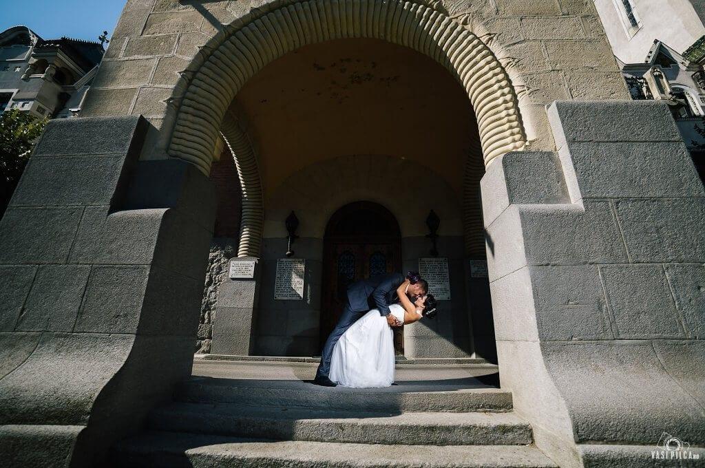 Nunta la Targu Mures, Nunta la Targu Mures – Hotel Imperial
