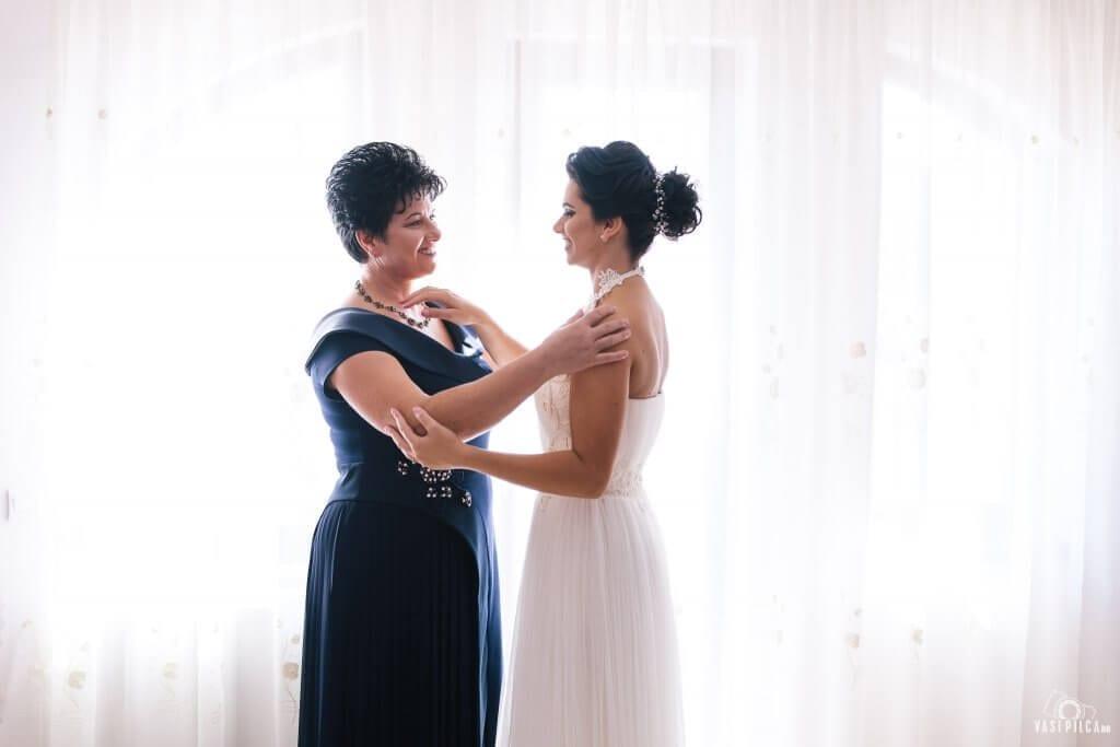 Nunta la Targu Mures | Hotel Imperial | Fotograf de nunta Targu Mures