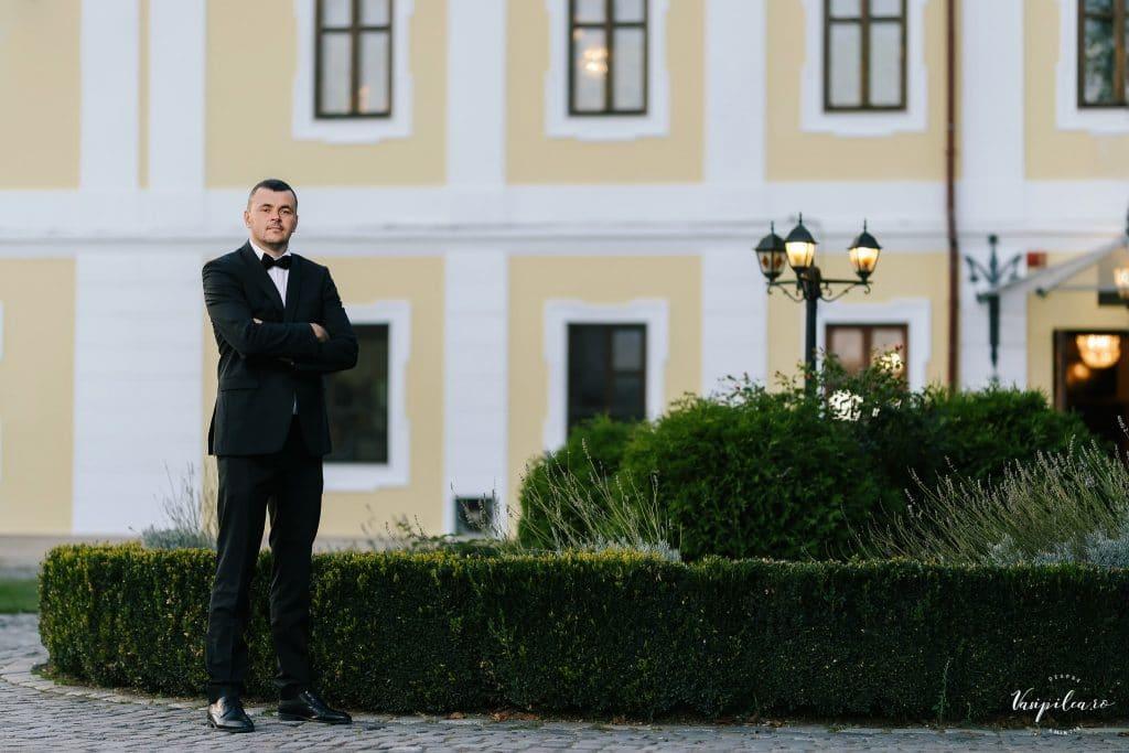 Fotograf Nunta Mures Fotograf Romania Fotograf Romarta Luxury Vasi Pilca - Castel Haller