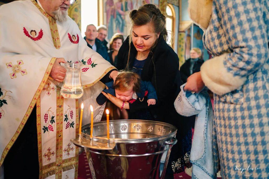 botez mures, Botez la Hotel Plaza, Targu Mures – Ayan