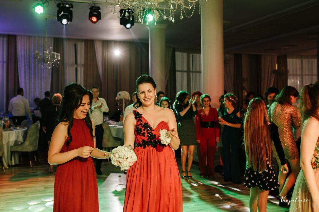 Nunta Terra Luxury Events Hall - Fotograf Vasi Pilca - Fotograf Nunta