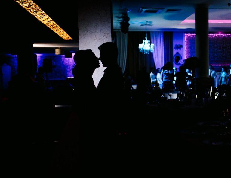 Nunta-Terra-Luxury-events-Hall-Fotograf-Nunta-Vasi-Pilca