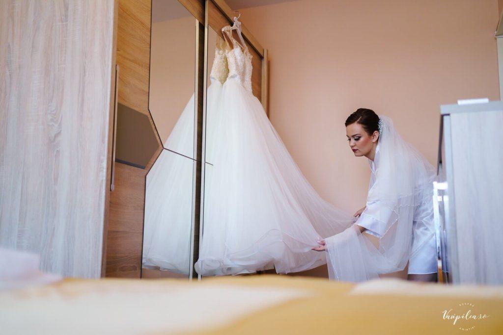 Nunta Hotel Imperial Inn, Nunta Hotel Imperial Inn, Targu Mures – Cosmin & Alina